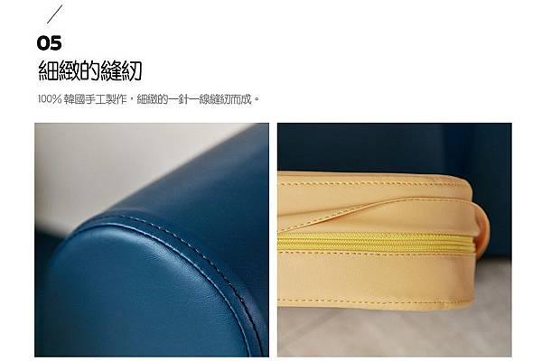 Neo-sofa_04 (2).jpg