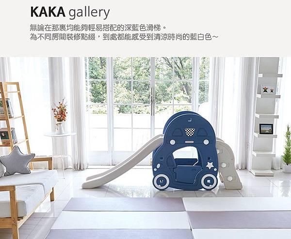 car-slide-06 (1).jpg