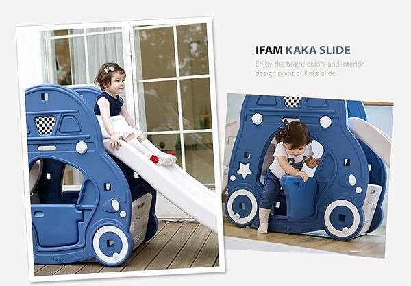car-slide-06.jpg