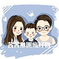 wanxuan8966-1.jpg