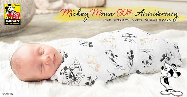 webbanner_180820Mickey90th.jpg