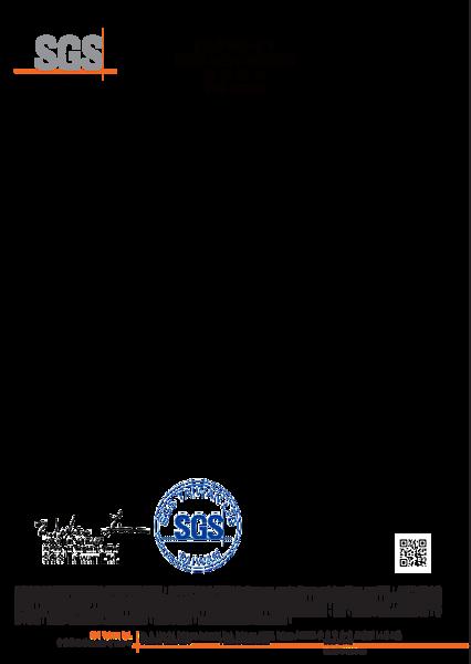 20180830-原淬滴雞精-防腐劑、微生物、重金屬-1.png
