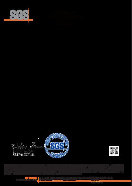 20180711-媽媽茶-微生物-重金屬-防腐劑(酸+酯)-1.png