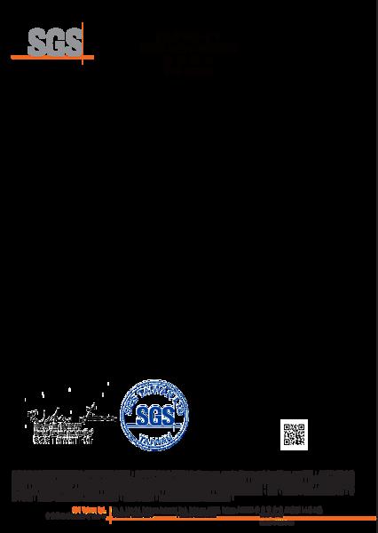 20180830-原淬滴雞精-塑化劑-1.png