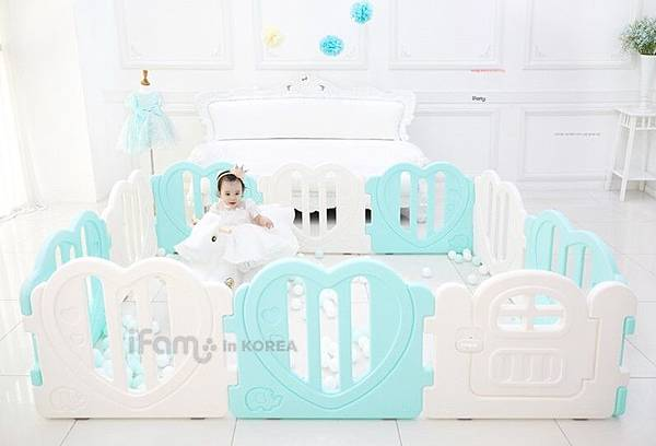 new-heart-baby-room-2.jpg