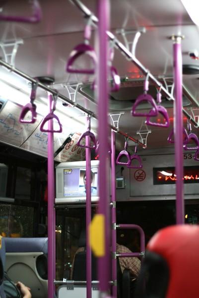20071004台北市公車254號前往老姊家.jpg