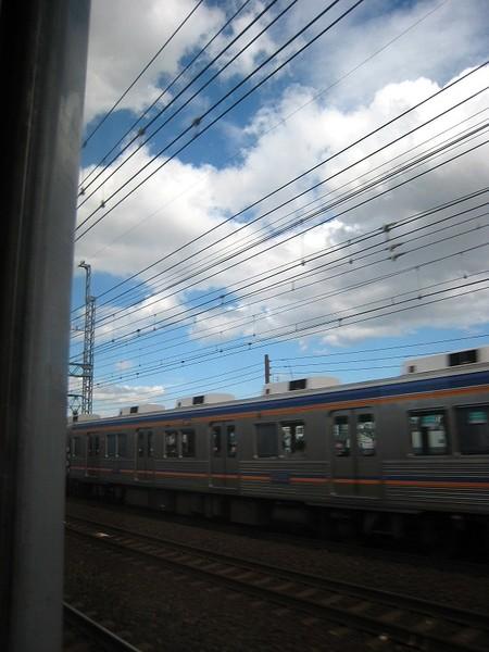 20071005搭乘南海電鐵到市區6.jpg