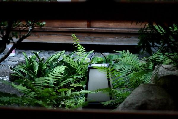 20071005北極星心斎橋本店和風庭院燈座.jpg