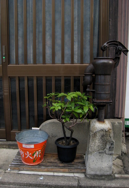20071007消防栓2.JPG