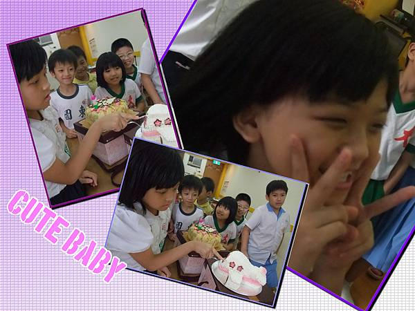 妹妹生日2012年
