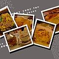 加州風洋食館