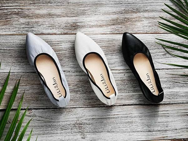 20190315鞋子1722 - 複製.jpg