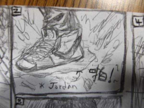 五百紀念小小漫畫 2.JPG