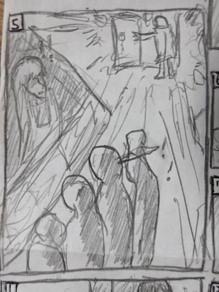 五百紀念小小漫畫 5.JPG