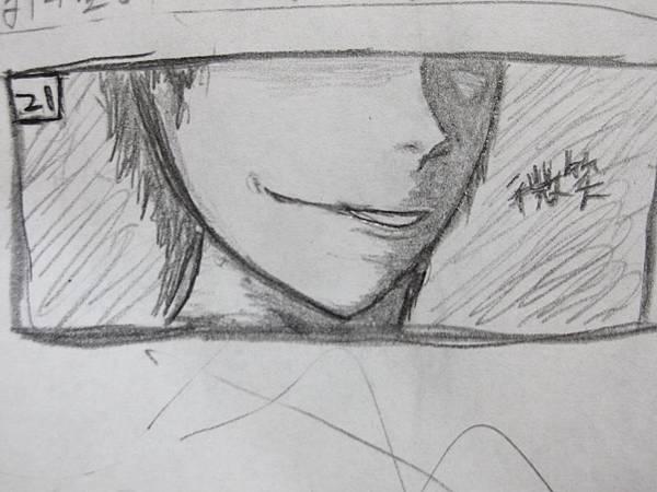 五百紀念小小漫畫 17.JPG