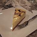 我的乳酪蛋糕