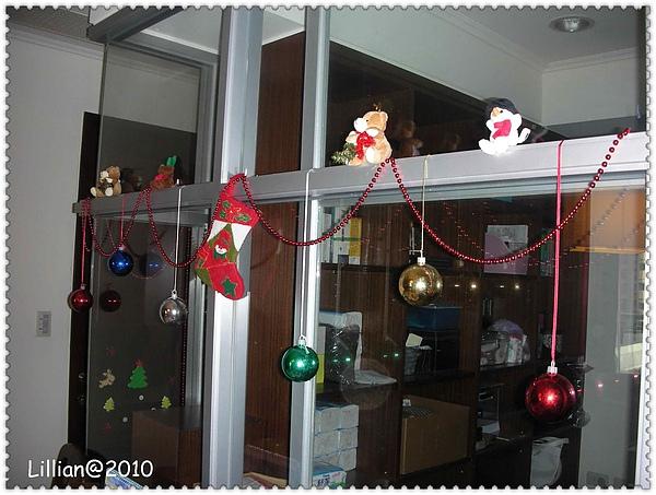 聖誕-玻璃.jpg