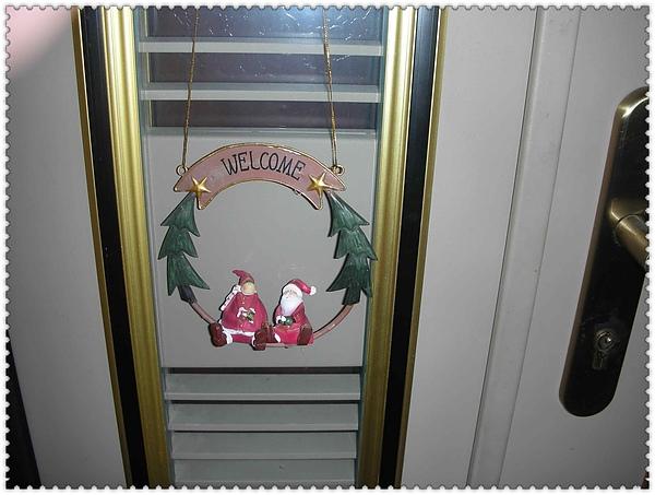 聖誕-大門.jpg