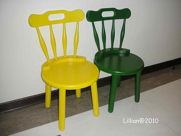 兒童椅-1.jpg