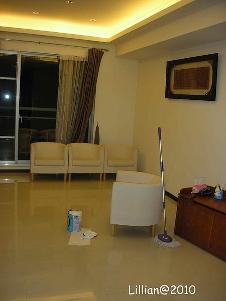 客廳-1.jpg