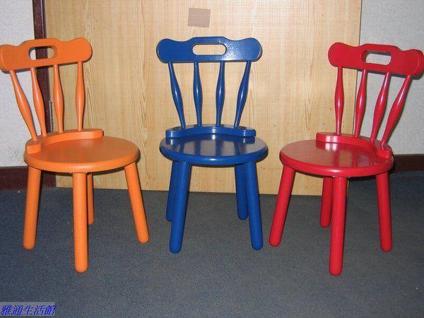 兒童椅-賣家照片1.jpg
