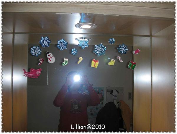 聖誕-玄關.jpg