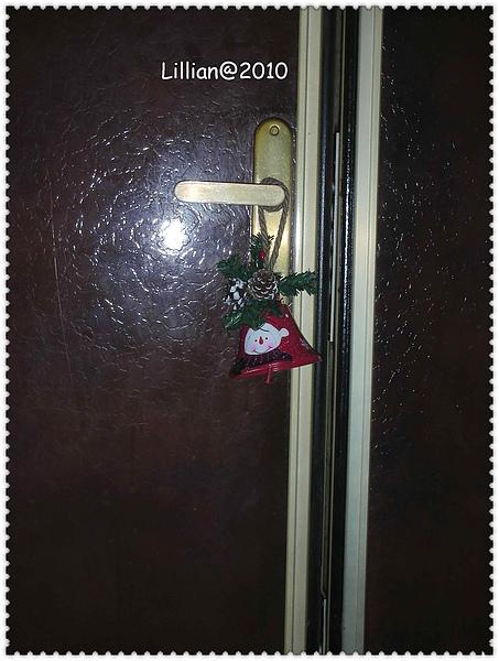 聖誕-內門.jpg