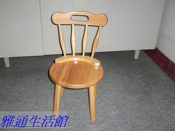 兒童椅-賣家照片3.jpg
