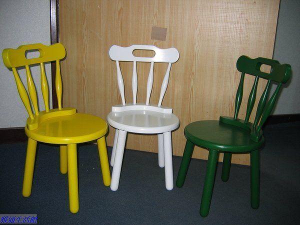 兒童椅-賣家照片2.jpg