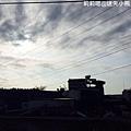 S__15867944