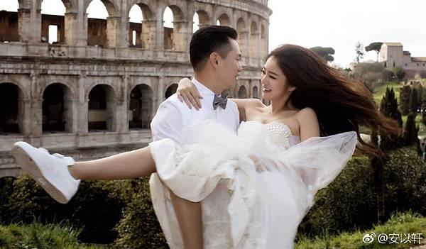 安以軒-球鞋婚紗2.jpg