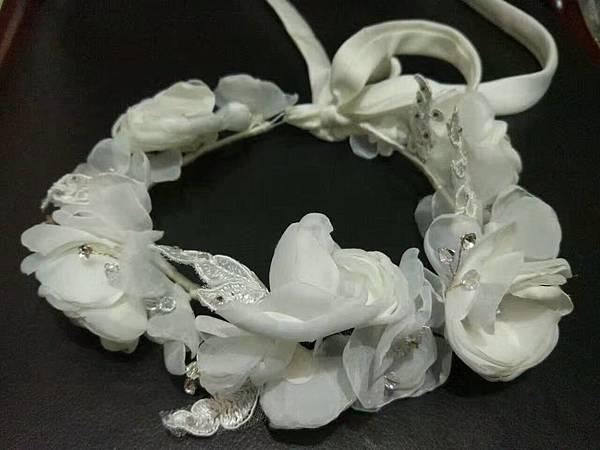 飾品批發-布萊多新娘飾品