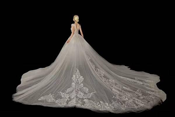 婚紗禮服 出租 推薦