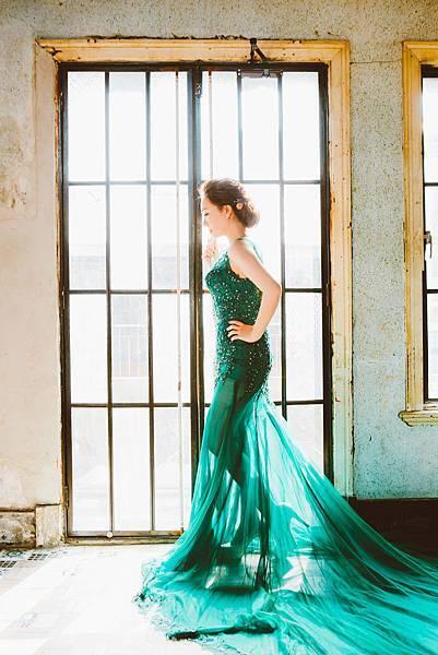 自助婚紗工作室,自助婚紗推薦,自助婚紗價格,自助婚紗新竹,自助婚紗 新竹