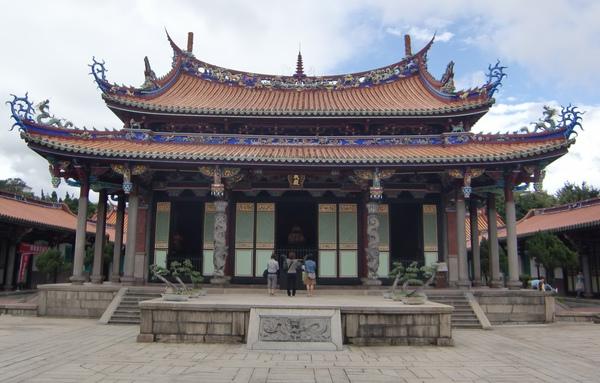 孔廟3.JPG