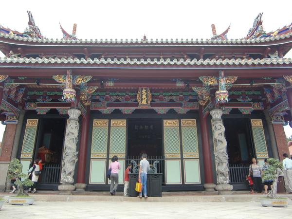 孔廟4.JPG