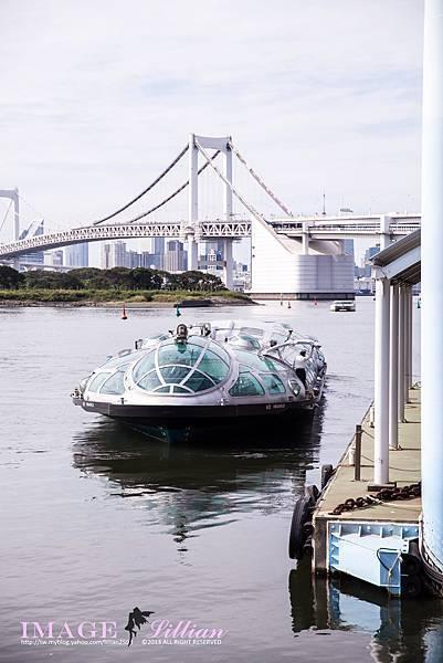 tokyo-11.jpg