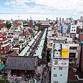 tokyo-45.jpg