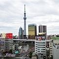 tokyo-46.jpg