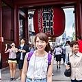 tokyo-50.jpg