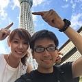 tokyo-71.jpg