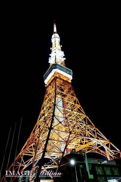 tokyo-94.jpg