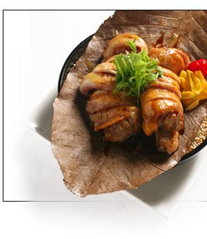 food_62.jpg