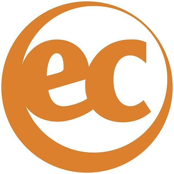 EC-logo-high-resolution.jpg