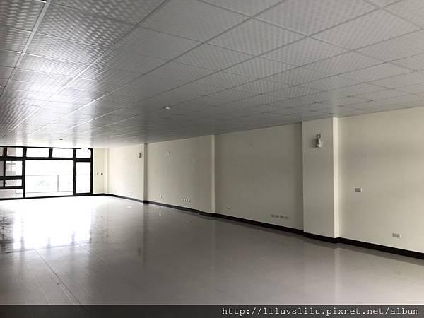 55000復興三路全新辦公室(献)_180911_0002.jpg
