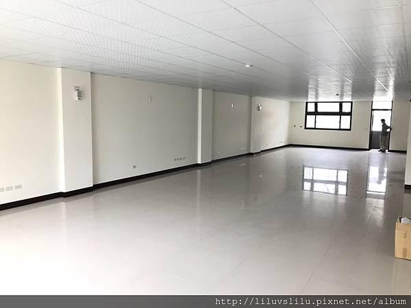 55000復興三路全新辦公室(献)_180911_0005.jpg