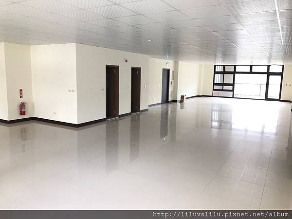55000復興三路全新辦公室(献)_180911_0001.jpg