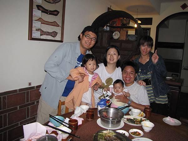 0725Jcg_house020傳家聚餐.jpg