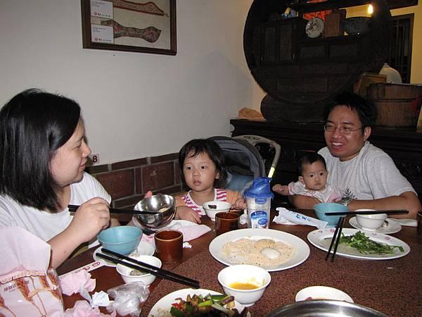 0725Jcg_house017傳家聚餐.jpg
