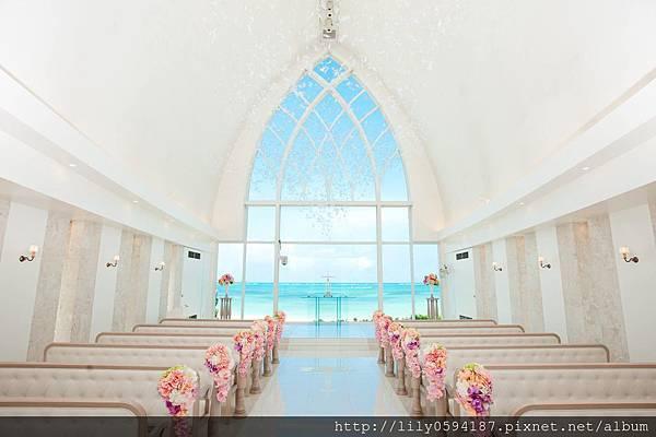 艾葵雅教堂Aquagrace Chapel.jpg